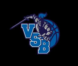 Villemomble Sport Basket