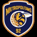 Levallois-Sporting-Basket