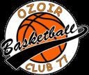 CTC Ozoir val d'Europe