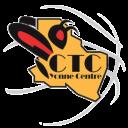 IE - CTC Seine et Yonne