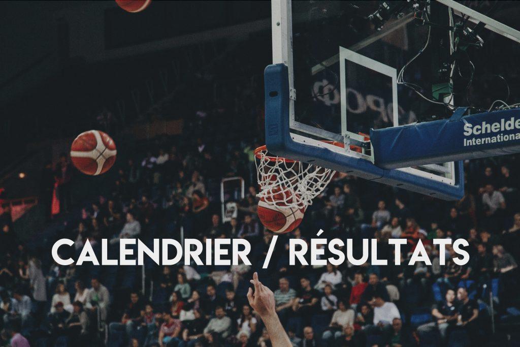 CALENDRIERS_resultats