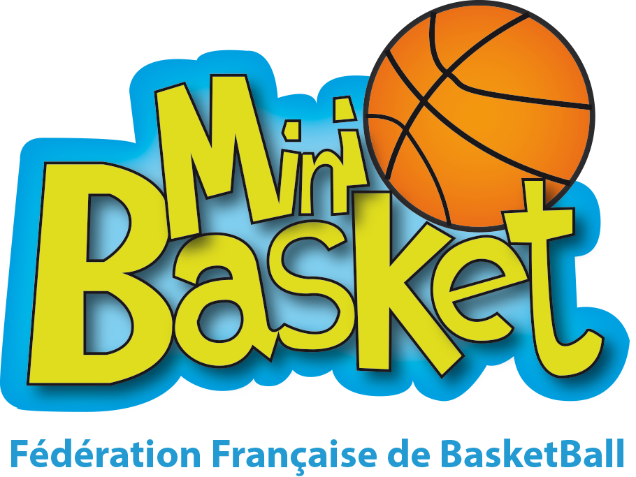 ecole_minibasket