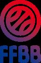 logo FFBB PNG