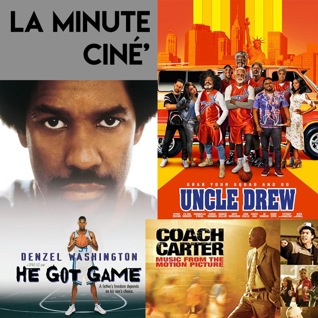 la-minute-cine pt1