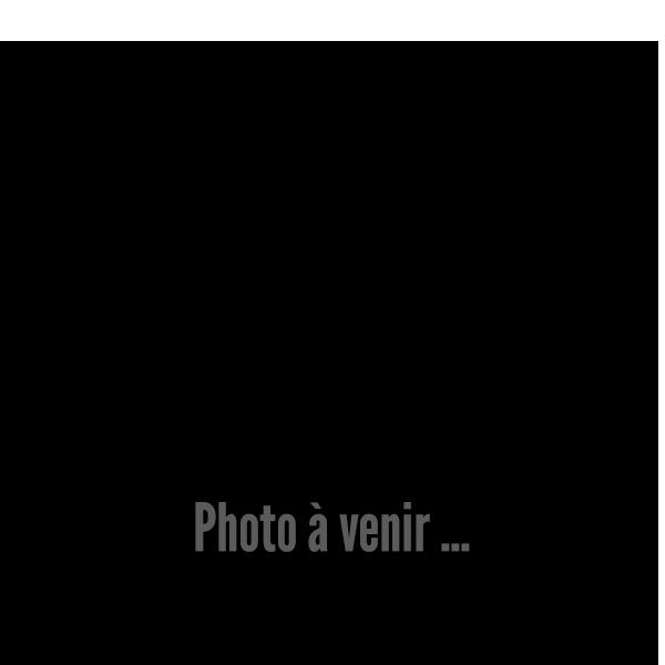 photo_à venir