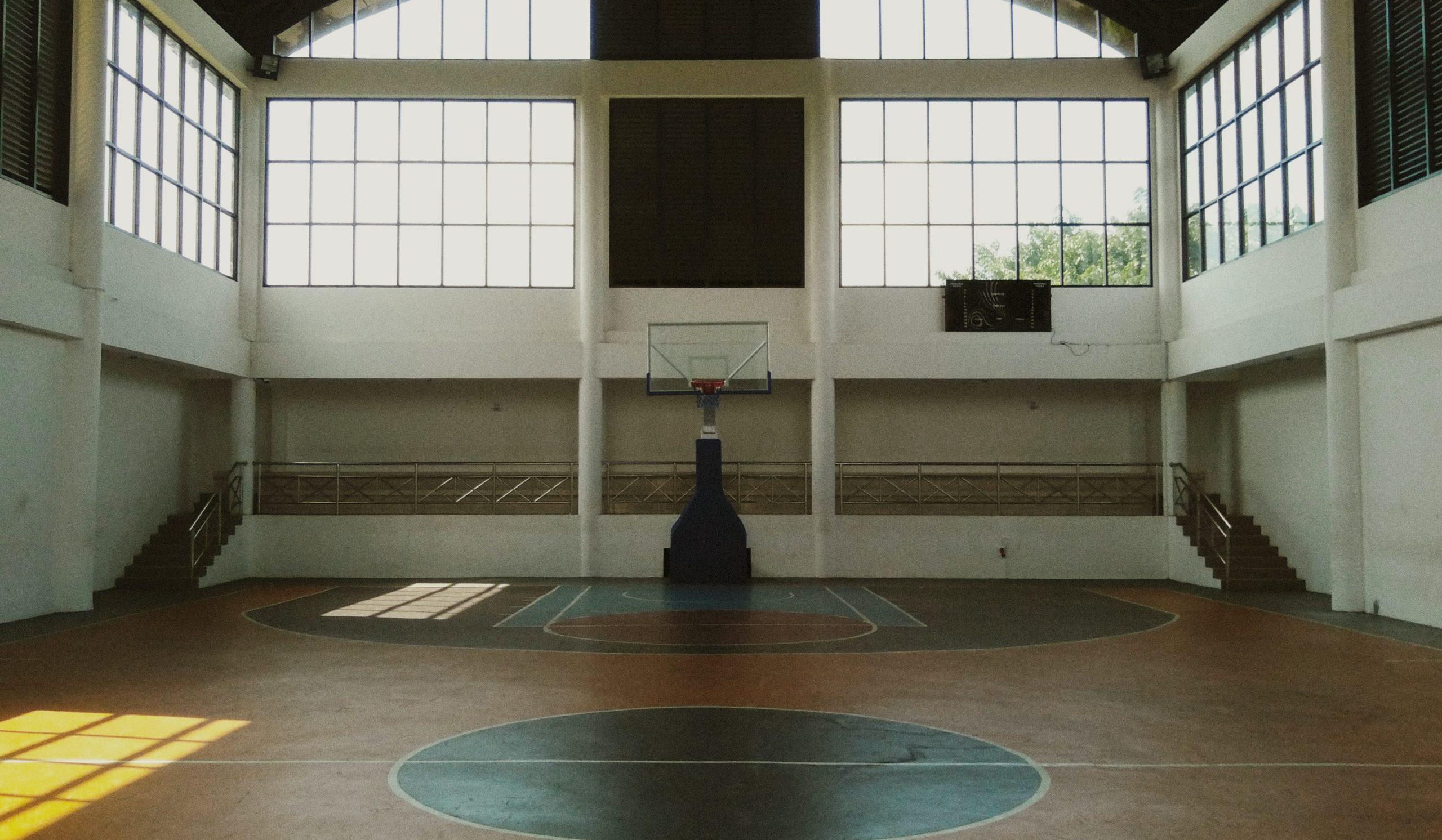 villemomble sport basket - fermeture des gymnases
